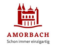 Stadt Amorbach